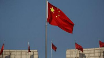 Economic Watch: China signals neutral monetary policy with rate hikes