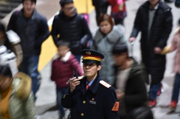 Chinas population to reach 1.42 billion by 2020