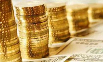 Money market fund faces redemption pressure, year-end competition changes