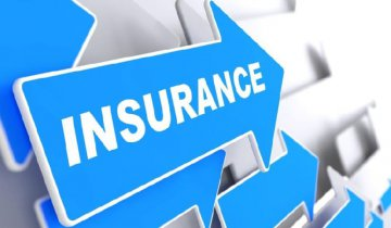 New insurance supervision rules to be released at early 2017