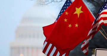 China suffers more trade remedy probes from U.S. in 2016