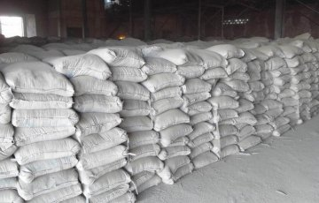 China to check capacity-eliminating efforts in cement, glass industries