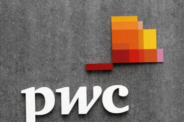Infrastructure project value surges under B&R Initiative in 2016: PwC