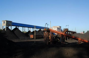 SOEs reform in coal industry expands, asset securitization speeds up