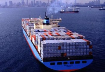 Taiwan export orders up in January