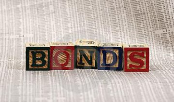 China encourages local govt bond issuance in FTZs