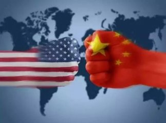 China to respond if U.S. introduces border tax: minister