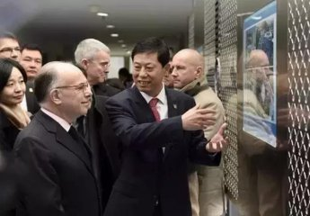 French PM eyes more investment between China, France