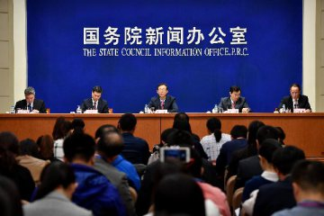 China to tighten stock market supervision