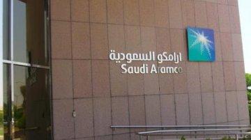 Saudi Aramco buys 50 pct stake in Petronas refinery project in S. Malaysia