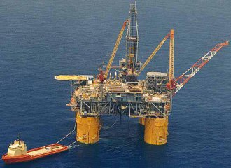 U.S., Japanese firms join to explore Mexican deepwater oilfields