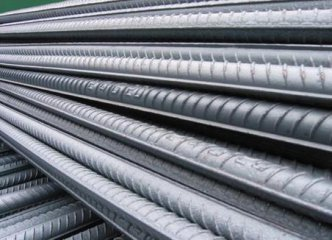 U.S. ruling on Chinese steel sheet, strip imports groundless