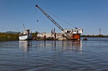 Beijing spends 2.3 bln USD in cleaning waterways