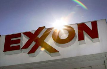 ExxonMobil to invest $20 bln to expand manufacturing in Mexico Gulf Coast