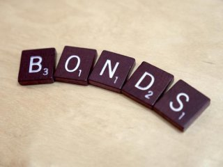 Bonds of over RMB180 bln bonds cancelled, bond market at trough