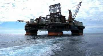 "Spains Repsol announces ""biggest U.S. onshore oil discovery"""