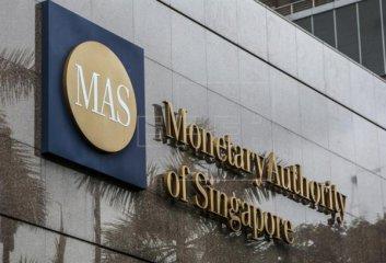 MAS warns investors on unregulated binary options trading platforms