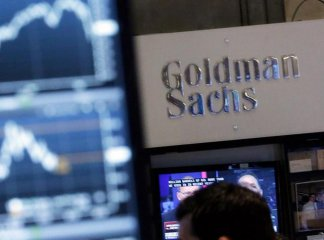 Chinese mainland capital to HK stock market will soar in 2017:Goldman Sachs