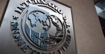 IMF: Global enonomy positive momentum, warns of inward-looking policies