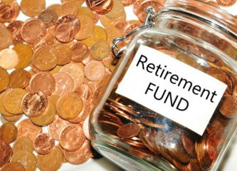 4 system designs safeguard investment of pension funds