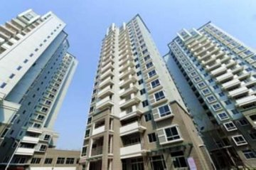 Some banks in Beijing & Shanghai see tight housing mortgage loan quota