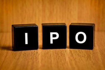 China greenlights 10 IPOs