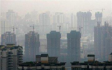 Beijing unveils measures to cool property market