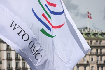China follows WTO rules