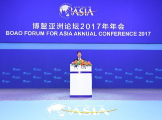 Chinas imports to total 8 trillion USD in five years: vice premier