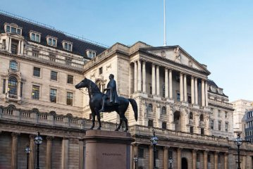 Bank of England expands financial system stress tests