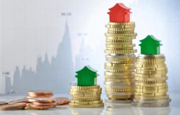 China calls for market-based investment of housing provident fund