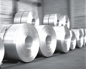 China urges U.S.to abide by WTO rules in aluminum foil trade remedy