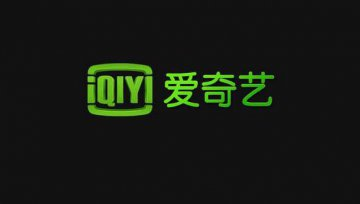 Chinese online film industry: new prospect on smaller screens