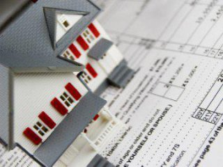 Property tax reform to have basis