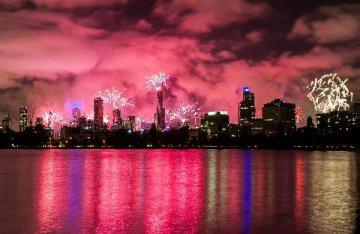Interview: Australian housing market to cool down but no crash: economist