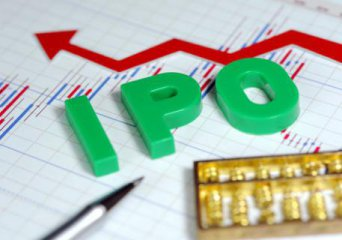 KPMG: China IPO markets take global lead in Q1