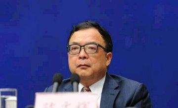 Regulator warns of risks facing Chinas insurance industry
