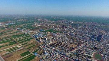 China SOE watchdog sets up Xiongan working group