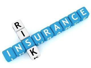 China insurance regulator toughens supervision to avert risks