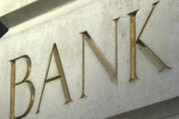 Chinese banks face profitability pressure: Moodys