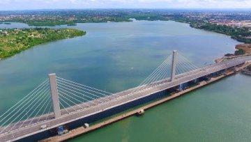 Chinese enterprises widen frontiers in Latin America winning appraisal
