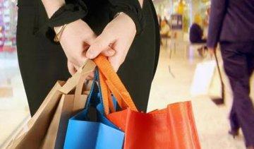 ZhongAn Online P&C Insurance: ABS to boost consumer finance market