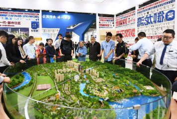 Outlook stable for Chinese property developers after bumper year