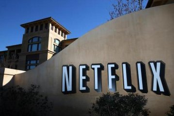 Netflix to debut in China through iQiyi