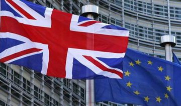 Brexit likely to affect Italian exports, contributions to EU