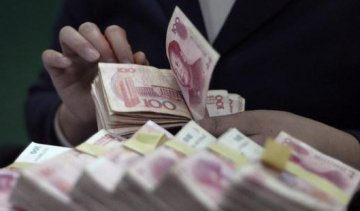 Property market regulation promotes hot money flowing into stock market