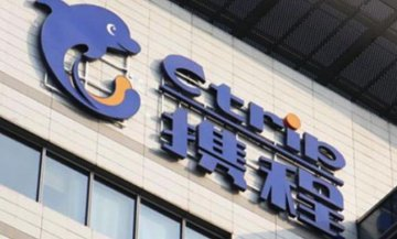 Chinese OTA giant Ctrip reports strong Q1 financial performance