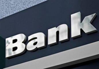 Banking regulators vow to eliminate secondary risks