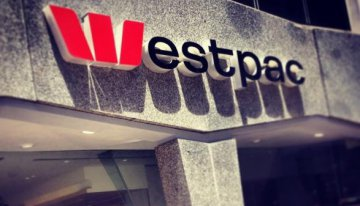 "Westpac hits out at proposed government ""bank tax"""