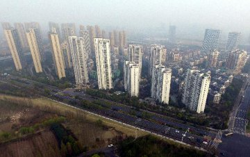 China to standardize housing rentals and sales via regulation